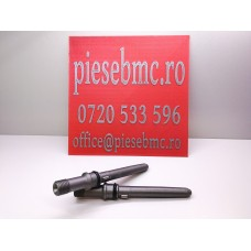 Conector Injector BMC euro 4