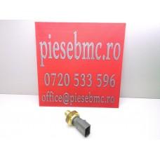 Senzor presiune gaze esapament BMC