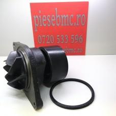 Pompa apa BMC