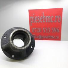 Suport vascocupla ventilator radiator BMC