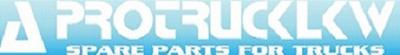 PIESE BMC - Accesorii si piese pentru camioane